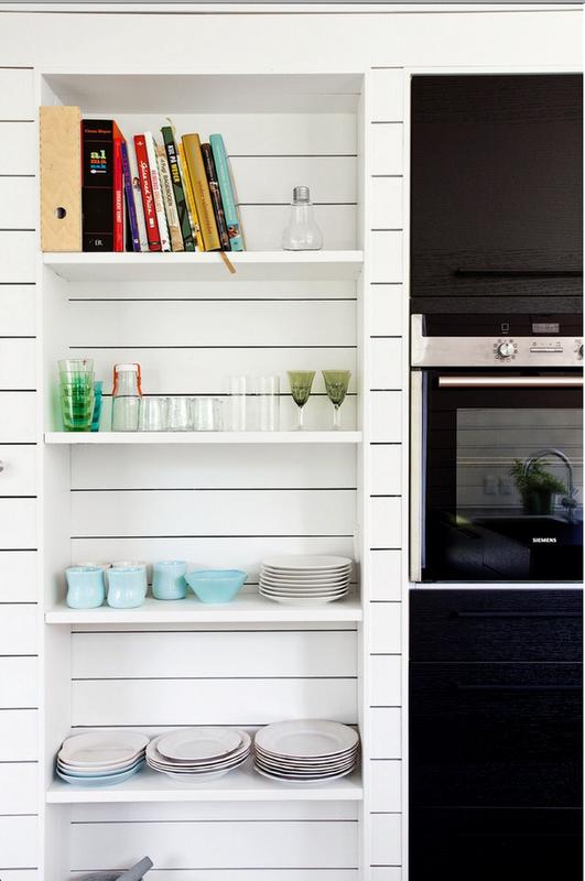 decoracao cozinha nichos : decoracao cozinha nichos:nichos.cozinha